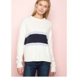 Brandy Melville Sweater Wool Cashmere